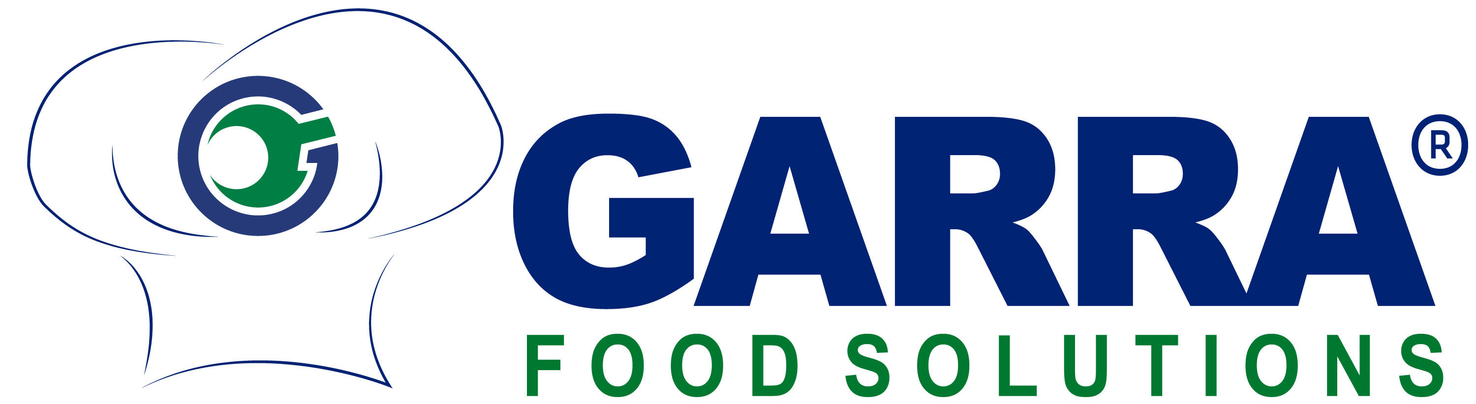 Garra Food Solutions